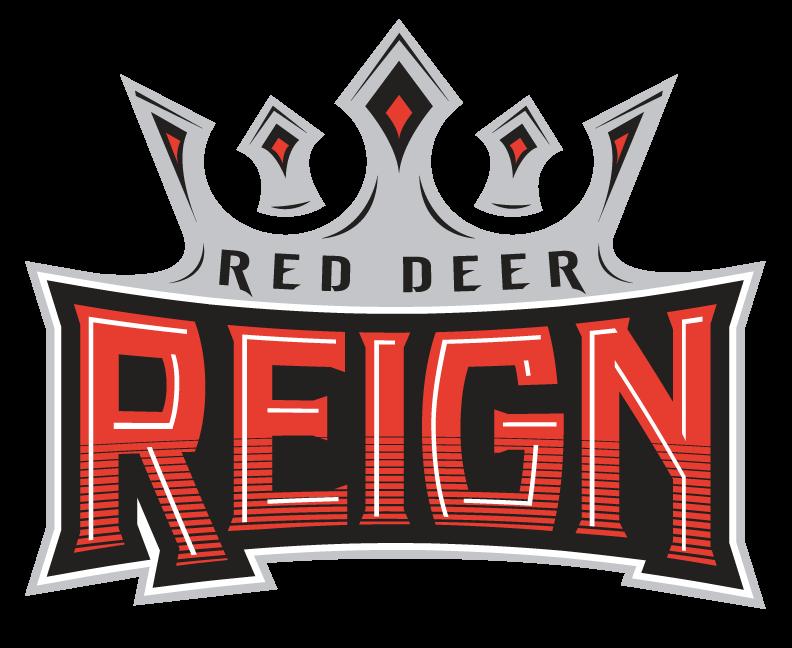 Red-Deer-Reign-logo-final.png (57 KB)