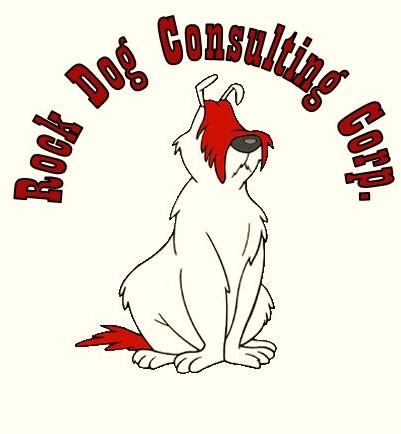 Rock Dog Consulting LOGO.jpg (44 KB)