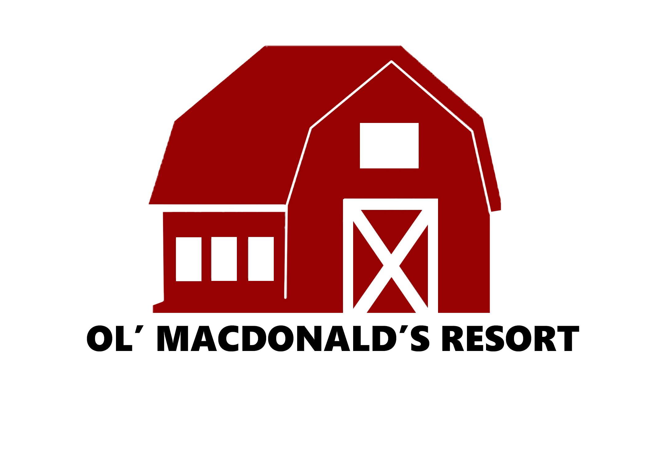 old mac logo.jpg (389 KB)