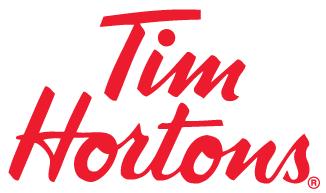 Tim_Hortons1.png (7 KB)