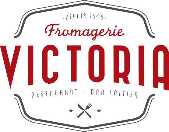 victoria.png (52 KB)
