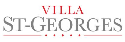 villa.png (14 KB)