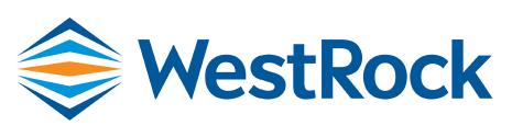 westrock.png (20 KB)