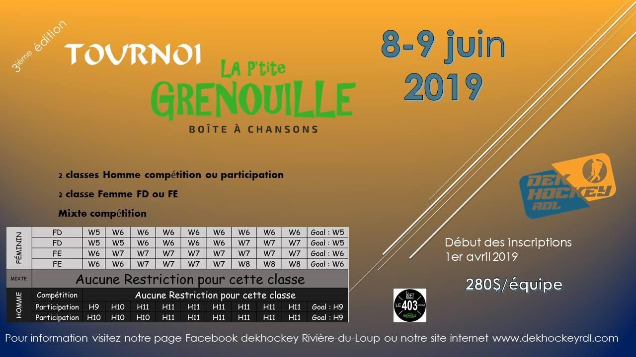 tournoi-dek-2019.jpg (100 KB)