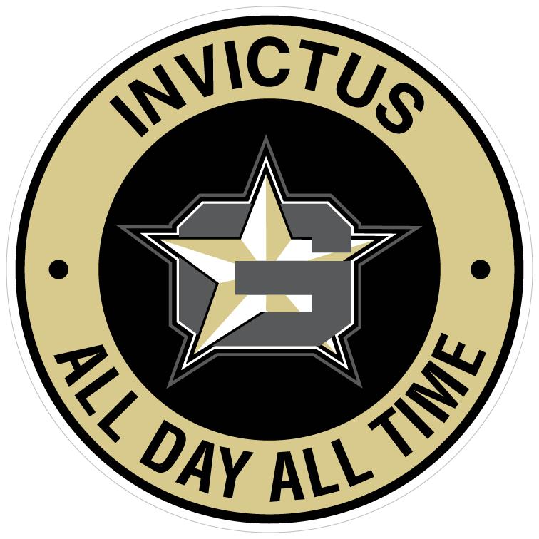 G invictus.PNG (31 KB)