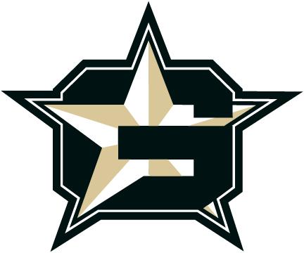 Logo-Gouverneurs-Vegas.jpg (45 KB)
