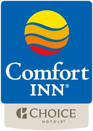 comfort inn.jpg (64 KB)