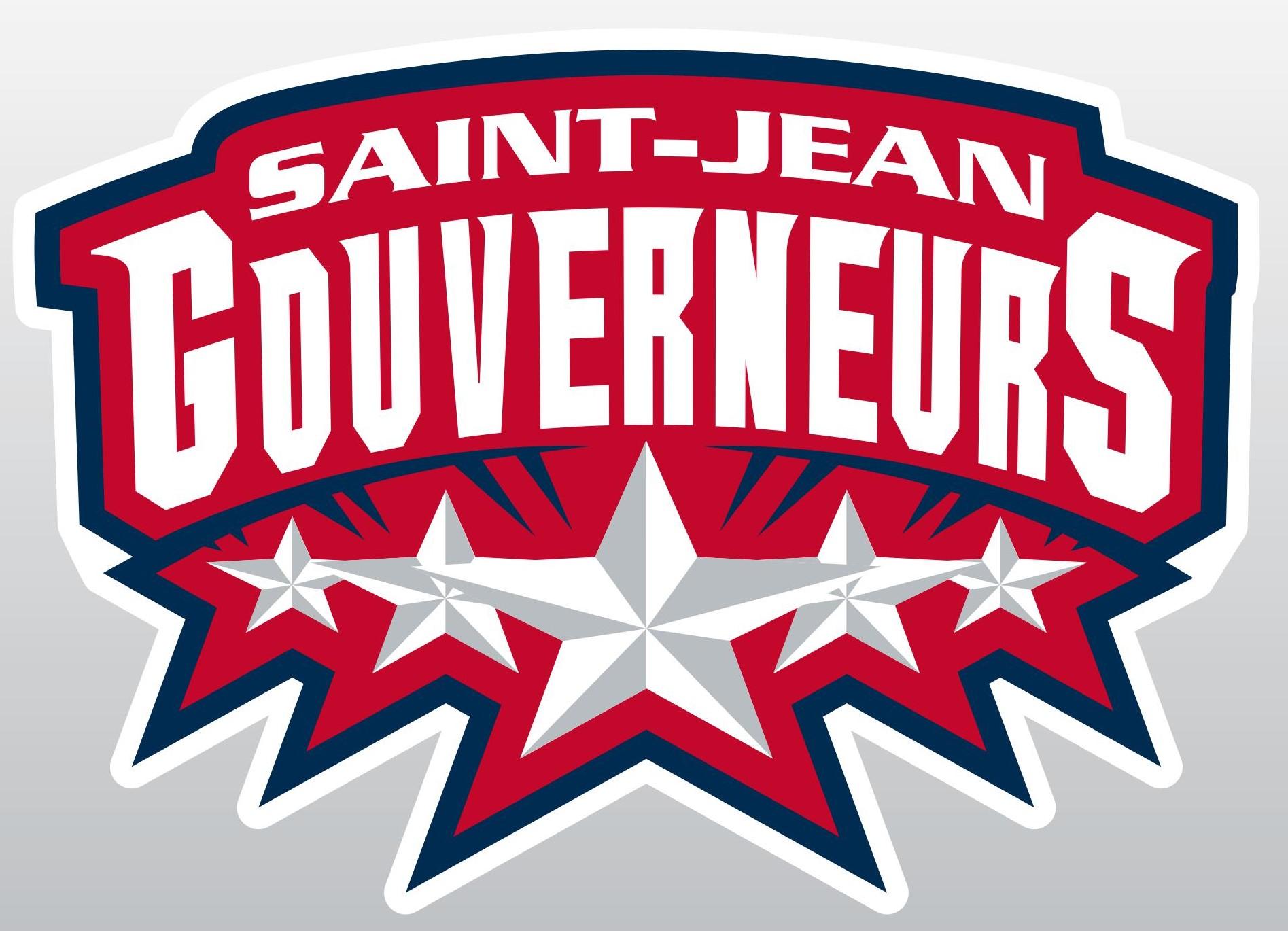 gouverneurs st-jean jpeg (2).jpg (326 KB)