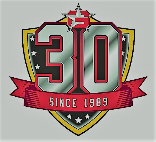 logo 30 ans (2).png (160 KB)