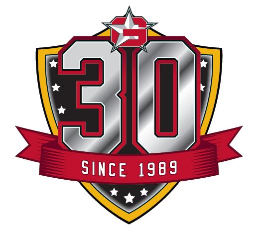 logo 30 ans.png (45 KB)