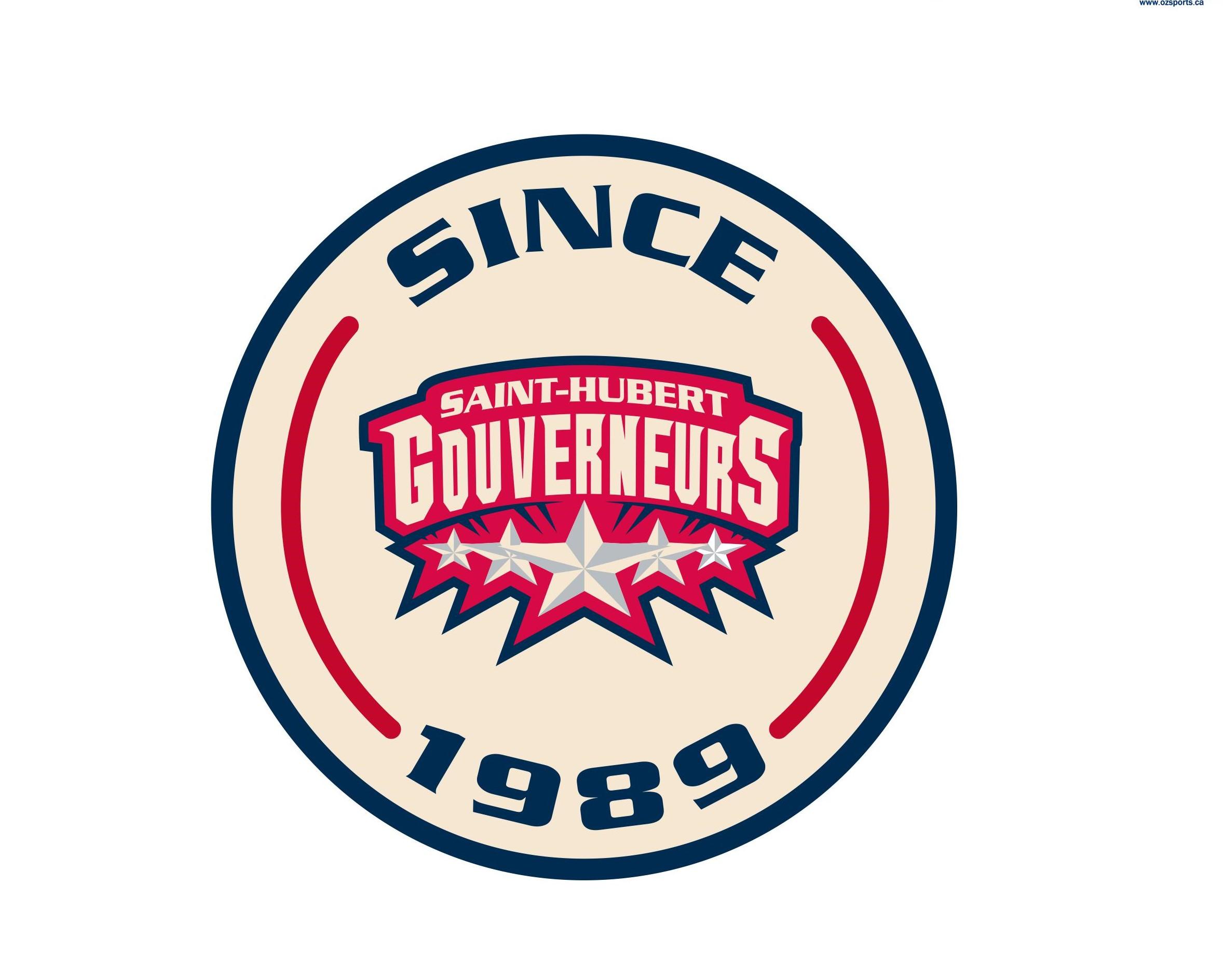 logo since 1989 jpeg.jpg (333 KB)