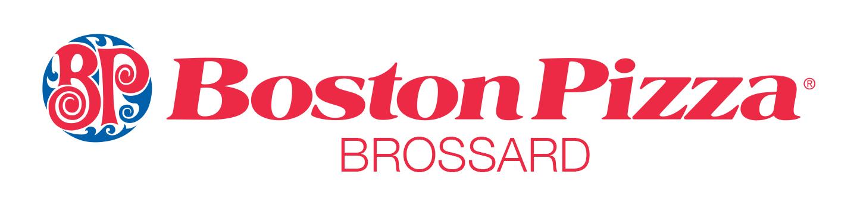 Restaurent de Brossard 773 boulevard Taschereau tél:514-4340521