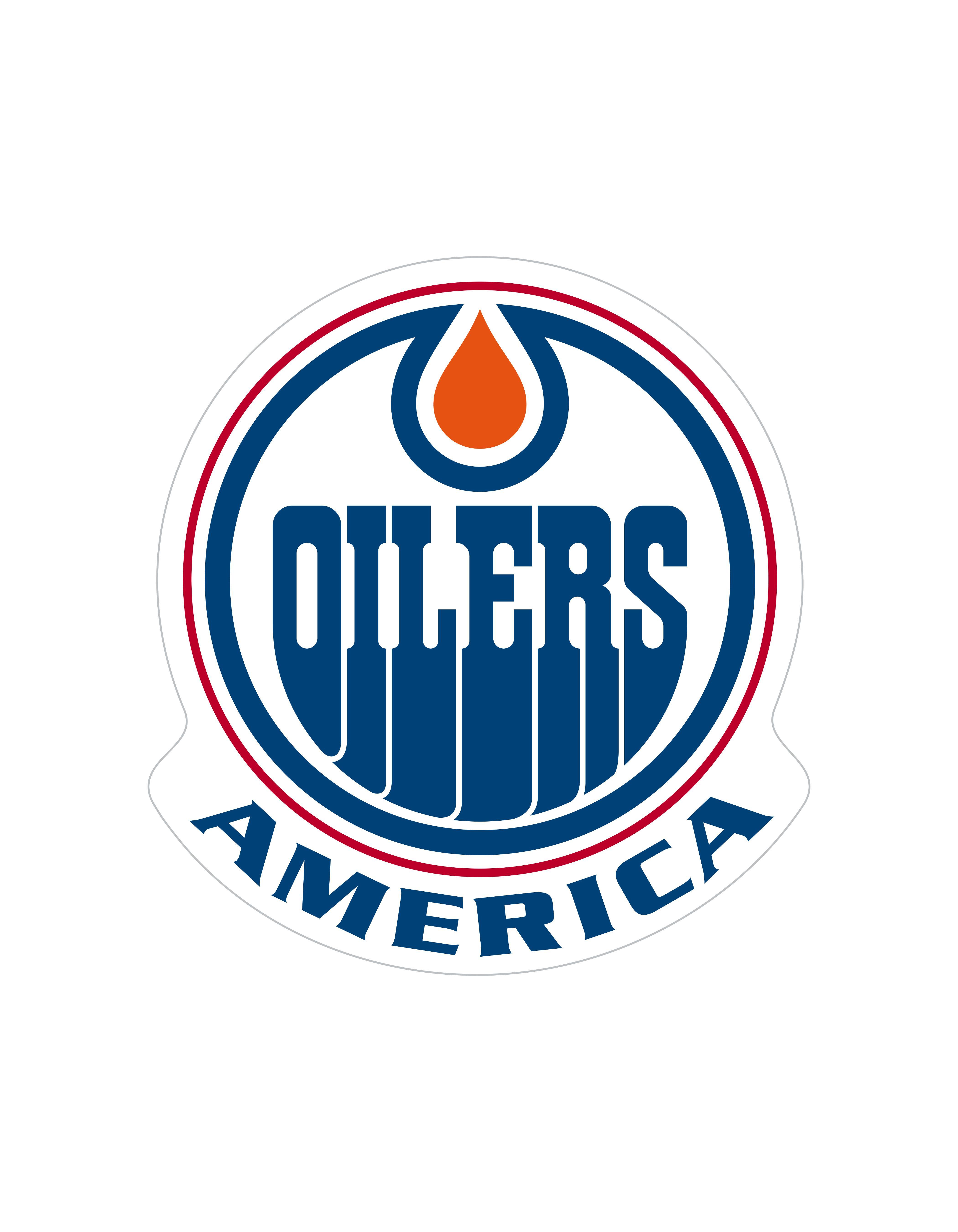 oilers america .jpg (627 KB)