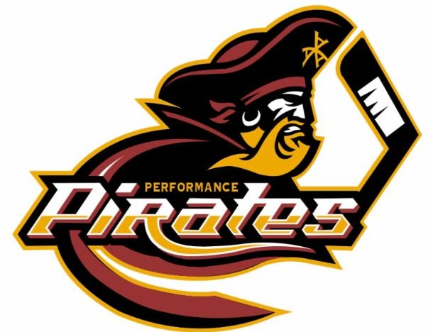 pirates 1 - Copie.jpg (88 KB)