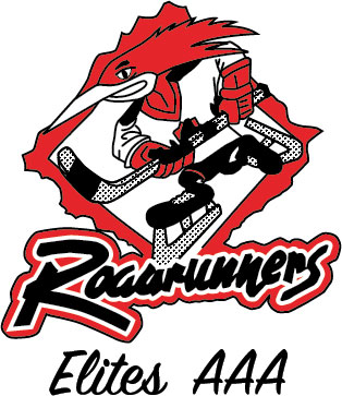 roadrunner.jpg (103 KB)