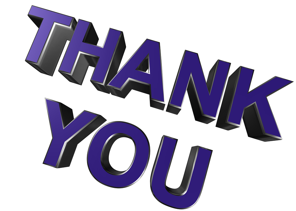 thank-you-1186356_960_720[1].png (230 KB)