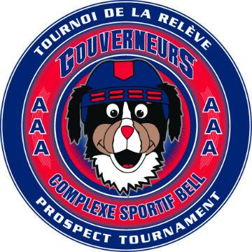 tournoi-logo-2016-site_12_1_.jpg (58 KB)